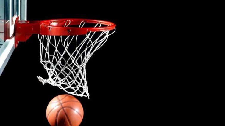 Українська баскетбольна збірна програла Туреччині