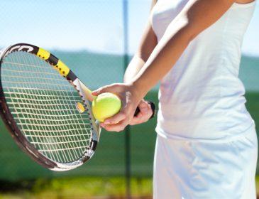 Українські тенісистки успішно почали сезон в Англії
