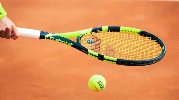 Відомий тенісист розповів про стан здоров'я