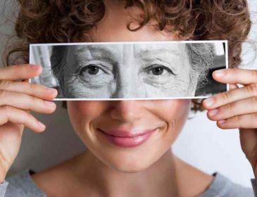 Продукти, які можуть викликати передчасне старіння шкіри і зморшки