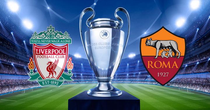 Ліверпуль і Рома домовилися про перехід гравця за рекордну суму