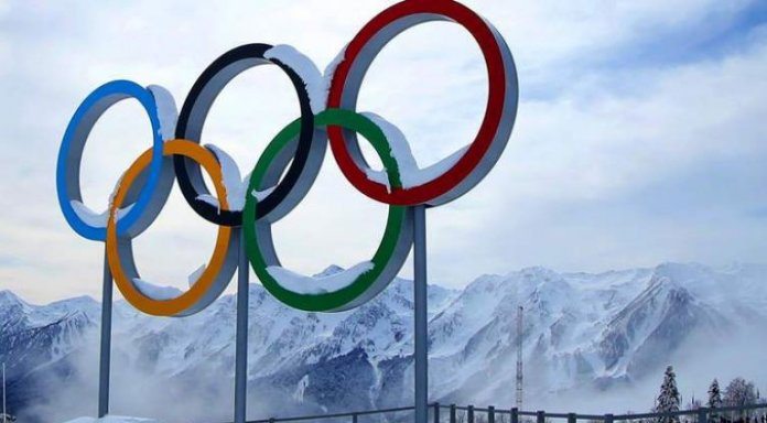 Нові види спорту у програмі Зимової Олімпіади-2022
