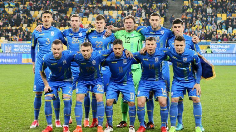 """Стало відомо хто стане останнім суперником """"Динамо"""" у тренувальних зборах"""