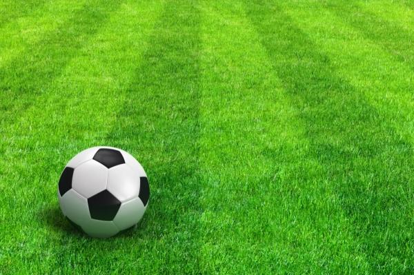 Український футболіст отримав моторошну травму під час матчу