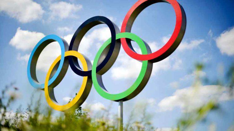 Введано нові дисципліни! Олімпійські ігри будуть видозмінені
