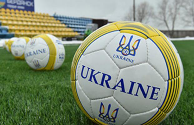 Федерація футболу України назначила нового суддю сезону 2018/2019 років