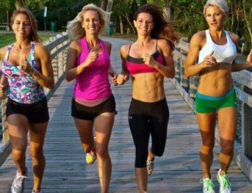 """""""Що ж тепер не бігати?"""": Ранкова пробіжка може нашкодити здоров'ю"""