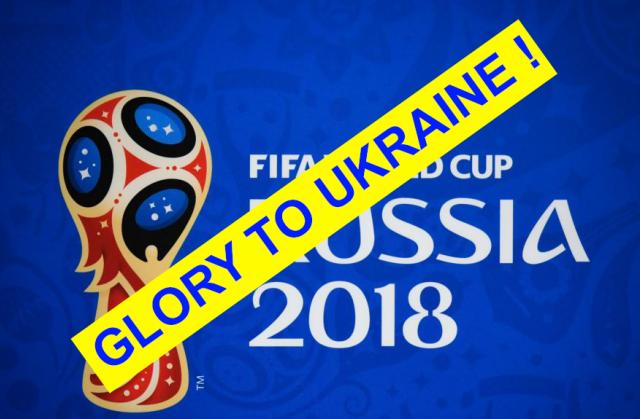 Флешмоб українських фанатів обвалив рейтинг сторінки ФІФА у Facebook