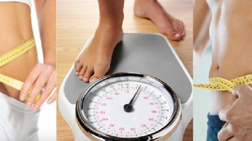 Фактори, що можуть спричинити набір ваги. І справа не лише у харчуванні