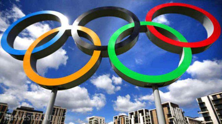 Українські спортсмени почали боротьбу за олімпійські ліцензії Токіо-2020, отримані перші перемоги