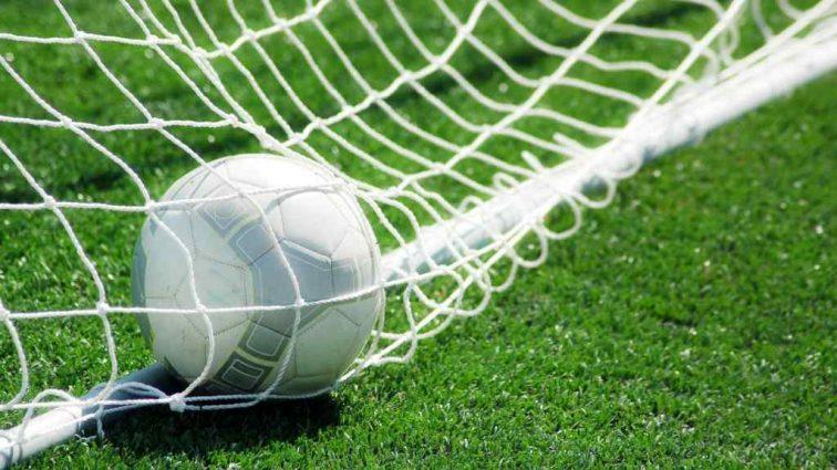 На футбольному чемпіонаті світу працюватимуть українські арбітри