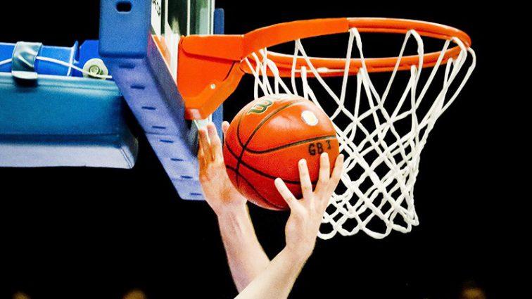 Феєрична перемога жіночої баскетбольної збірної на чемпіонаті Європи