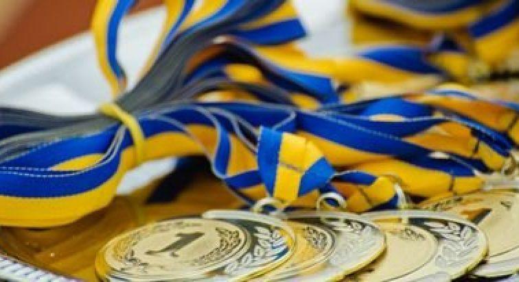 Стало відомо, який новий вид спорту офіційно визнали в Україні