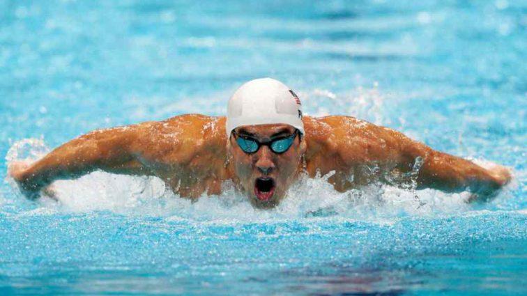 Український плавець феєрично завоював друге золото чемпіонату Європи