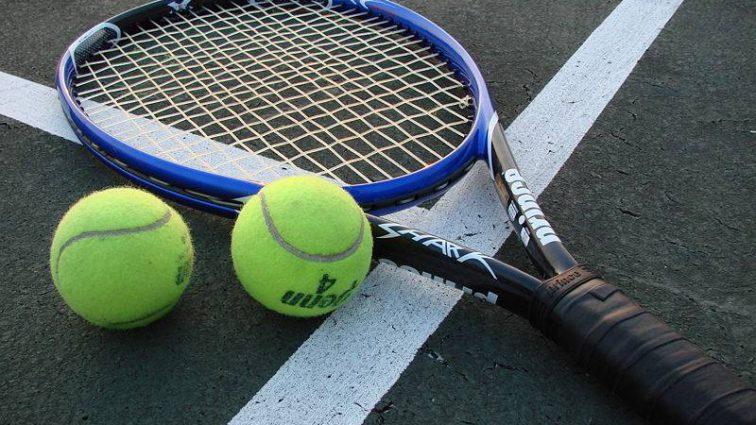Відома українська тенісистка завершить свою кар'єру після US Open