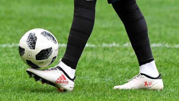 Два українських футболісти потрапили до рейтингу топ-50 талантів в Європі