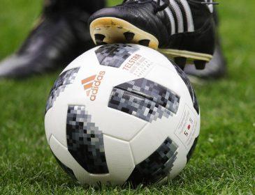 Український футбольний клуб звільнив трьох гравців через побиття таксиста