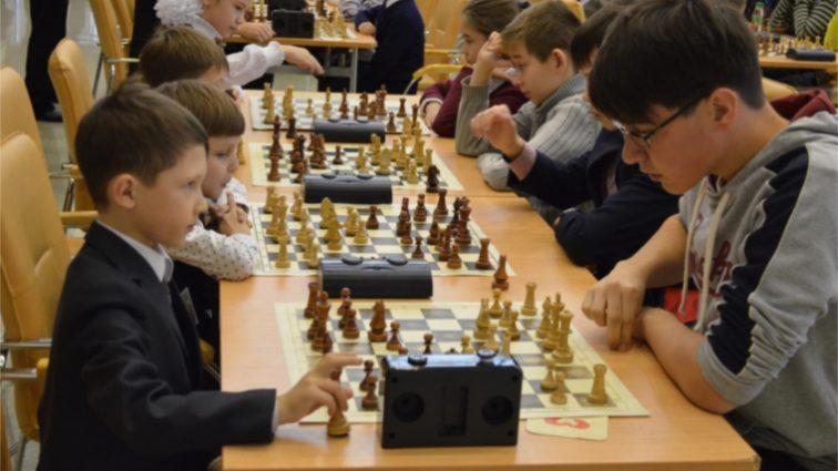 П'ятеро українців вирушать на чемпіонат світу з шахів в Росію