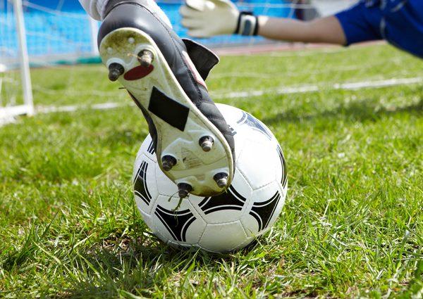 Відомий український футбольний клуб потрапив у російськомовний скандал