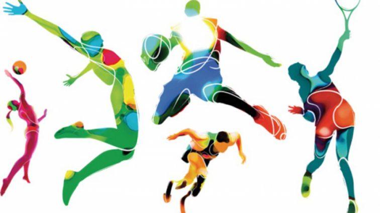 Українські спортсмени, які зробили відомою Україну