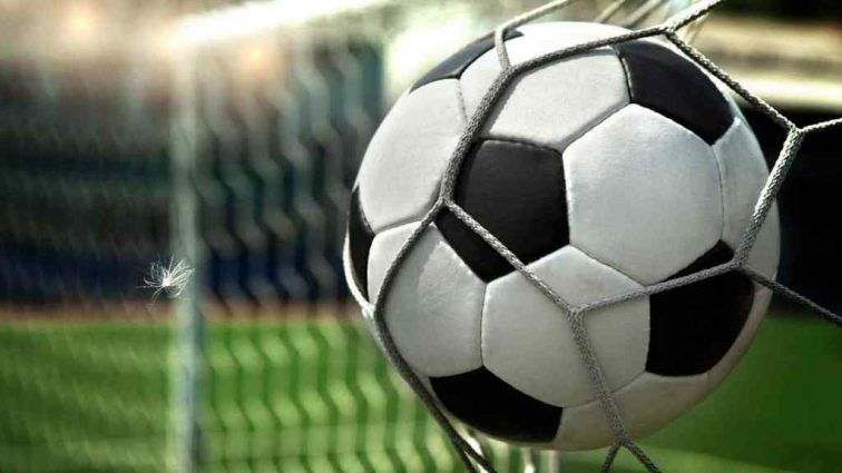 Форварда відомої футбольної команди викрали і погрожують вбити