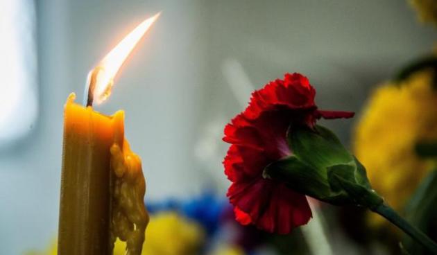 """""""Відвертий та прямолінійний"""": помер український призер Олімпійських ігор"""
