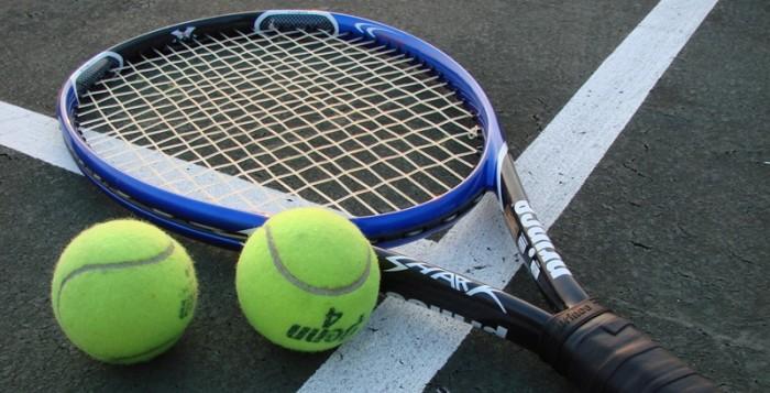 """""""Найбільша розгромна поразка у кар'єрі"""": Відома тенісистка зазнала нищівного удару"""