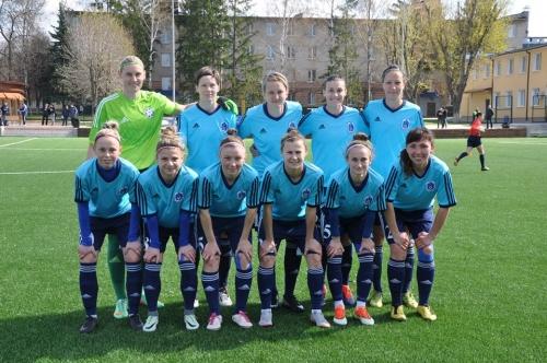 В Харкові стартують матчі Ліги Чемпіонів