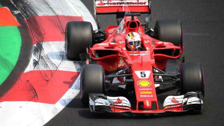Рекорд: фінський гонщик провів найшвидший круг в історії Формули 1