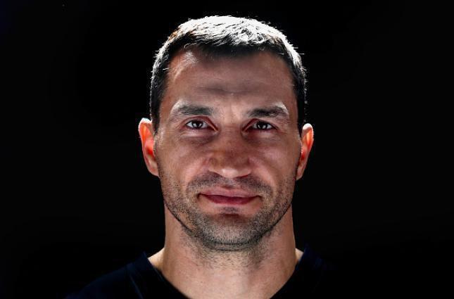 Кличко спрогнозував бій Джошуа-Повєткін та назвав свого фаворита