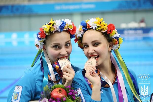 Відома українська спортсменка вразила шанувальників фото в бікіні