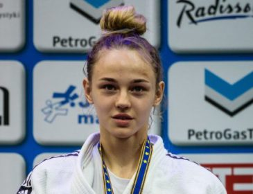 """""""Я в це не вірю!"""": 17-річна гордість України Білодід вперше прокоментувала історичну перемогу"""