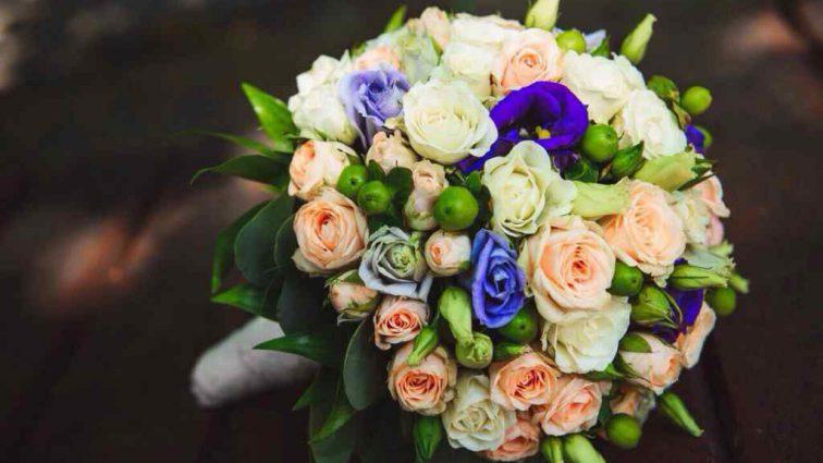 """""""Весілля на Мальдівах!"""": Зіркові українські спортсмени об'єднали серця на райському острові"""