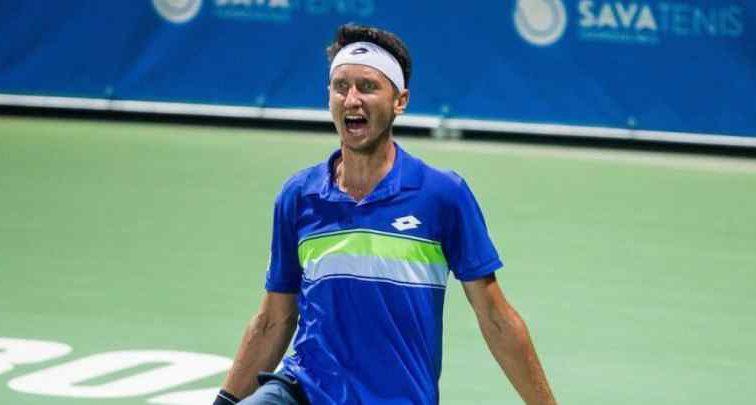 Скандал в фіналі US Open! Стаховський зробив гучну заяву
