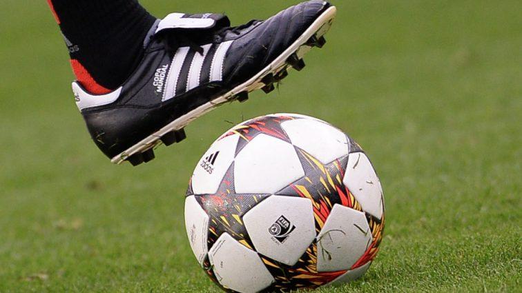 Легендарні українські футболісти спробують себе у якості тренерів