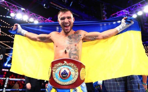 Промоутер українського чемпіона заявив про можливе перенесення бою Ломаченко – Педраса