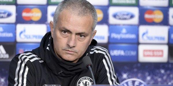 """""""Мене ображали протягом 90 хвилин"""", – тренер """"Манчестер Юнайтед"""" прокоментував, чому почав """"тролити"""" фанатів"""