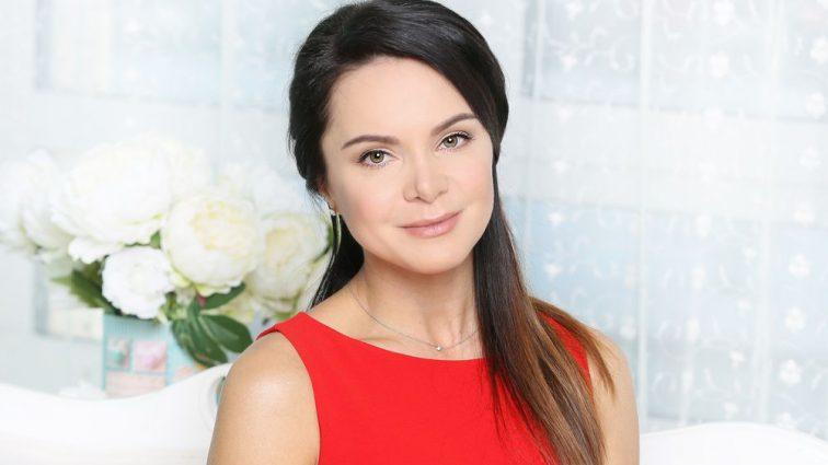 """""""Коли вона встигла так вирости"""": Лілія Подкопаєва показала свою доньку. Дуже схожі!"""