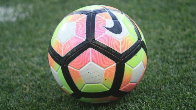 Зірковий футболіст оголосив про завершення кар'єри у національній збірній