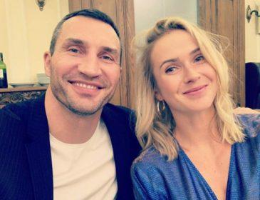 """""""Що це було?"""": Володимир Кличко та Еліна Світоліна приголомшили фанатів спільним фото"""