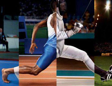 Вчені розповіли який популярний вид спорту є запорукою довголіття