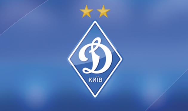 """Ключовий гравець """"Динамо"""" відновився після травми"""