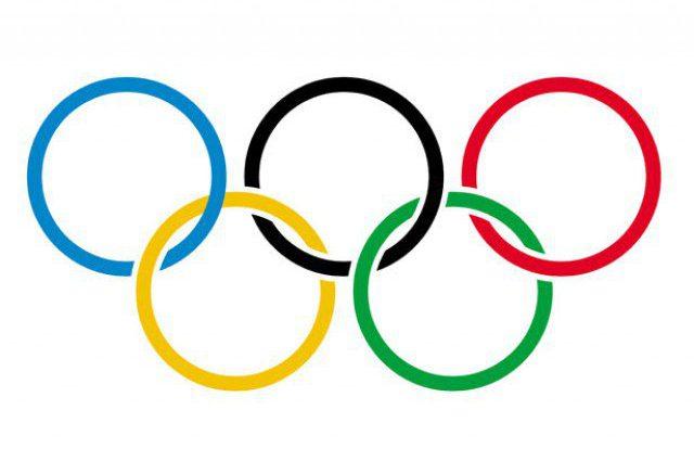 """""""Мої дії були ганебними"""": олімпійський чемпіон вибачився, що напився підчас змагань"""