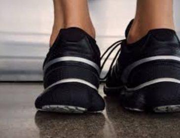 Відомий український спортсмен травмував ногу під час змагань