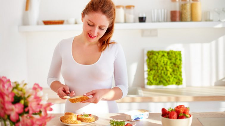 Як схуднути до Нового року. Прості поради дієтолога