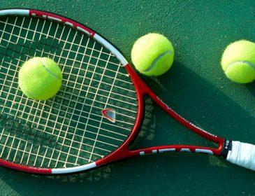 Українська тенісистка у півфіналі престижного турніру поступилась росіянці