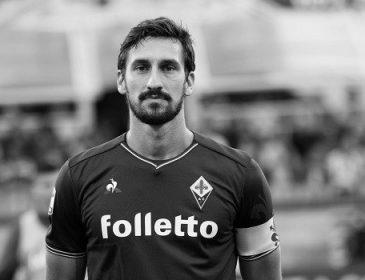 Двох лікарів підозрюють у вбивстві капітана італійського футбольного клубу