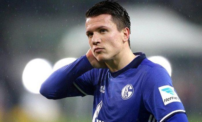 """Не виправдовує очікувань: """"Шальке"""" проведе велику чистку команди і виставить з клубу Євгена Коноплянку"""