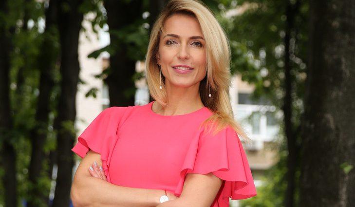 """""""Відкрию вам великий секрет"""": Марина Узелкова після розлучення зробила важливу заяву"""