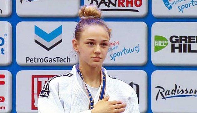 """""""І я на небі"""": Дарина Білодід показала романтичне фото в обіймах відомого спортсмена"""